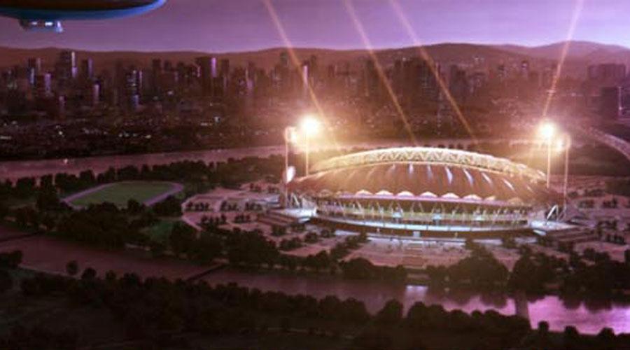 MTN- Fifa